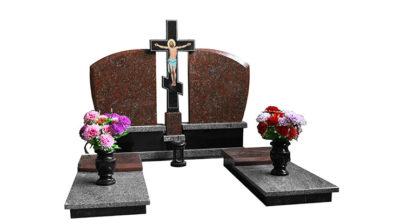 Эксклюзивные памятники на могилу — роскошь или искусство?